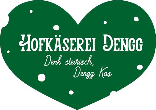 Hofkäserei-Dengg